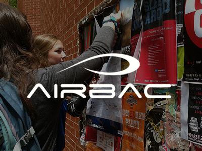 gc-casestudy-airbac