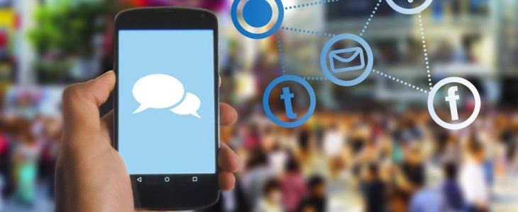 6 Powerful Ways Mobile Technology Propels Your Campus Marketing