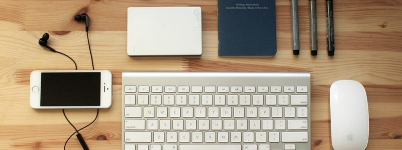 7 Online Tools That Will Make College Easier