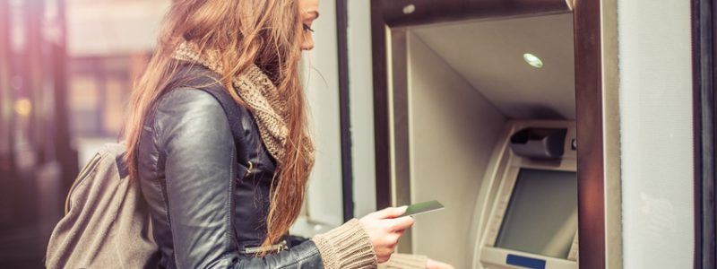 5 Things You Don't Know About Student Finances