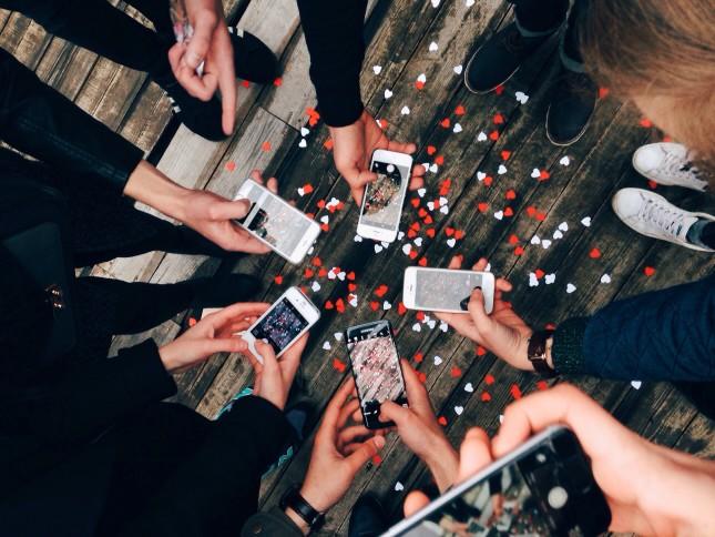 How to Motivate Millennial & Gen Z Students - Go Commando App