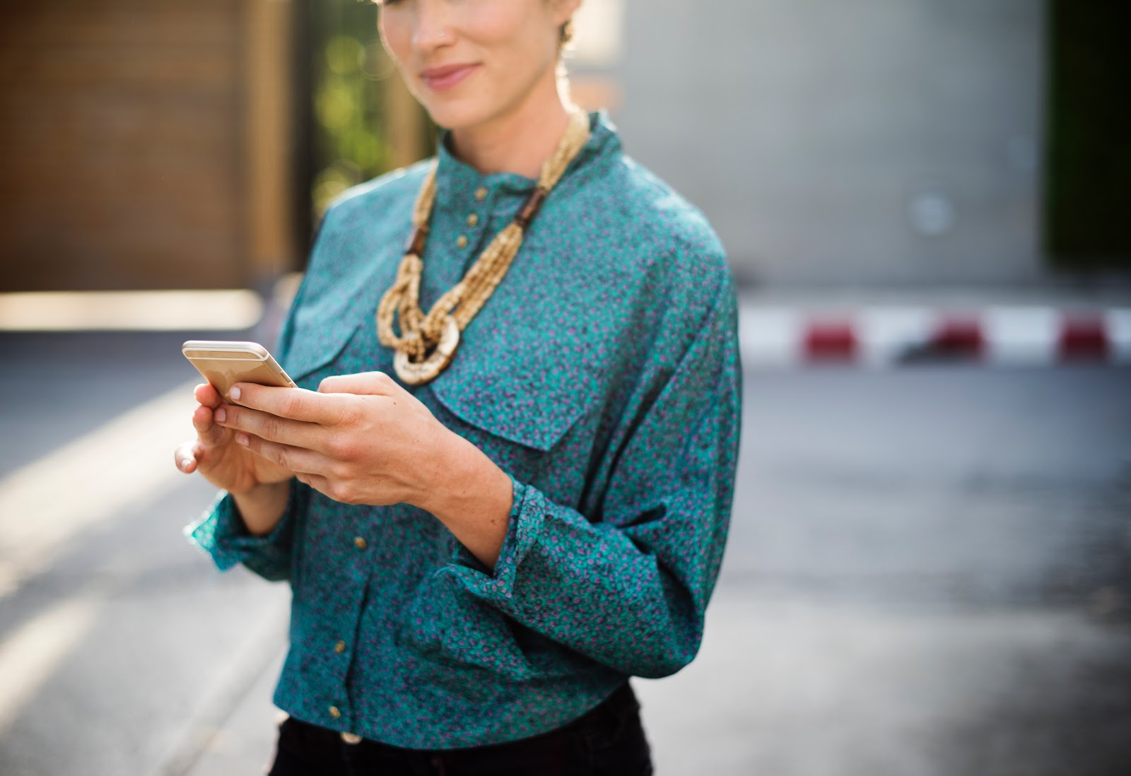 mobile retail, digital retail